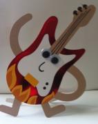 Gitar Adam