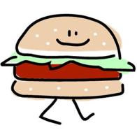Sandwich Oyunu