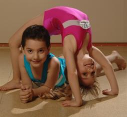 Beden Atolyesi Cimnastik 4
