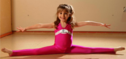 Beden Atolyesi Cimnastik