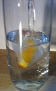 Meyveli buz 2