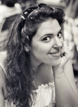 Pelin Dalgic