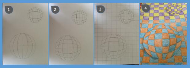 3D Resim Aciklamasiz